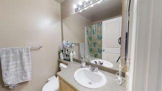 Photo 17: 106 2305 35A Avenue in Edmonton: Zone 30 Condo for sale : MLS®# E4222557