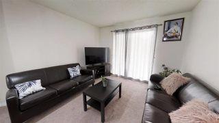 Photo 16: 106 2305 35A Avenue in Edmonton: Zone 30 Condo for sale : MLS®# E4222557
