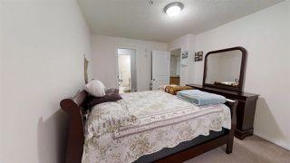 Photo 9: 106 2305 35A Avenue in Edmonton: Zone 30 Condo for sale : MLS®# E4222557