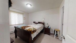Photo 3: 106 2305 35A Avenue in Edmonton: Zone 30 Condo for sale : MLS®# E4222557