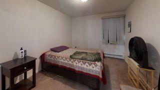 Photo 6: 106 2305 35A Avenue in Edmonton: Zone 30 Condo for sale : MLS®# E4222557