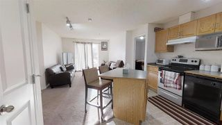 Photo 2: 106 2305 35A Avenue in Edmonton: Zone 30 Condo for sale : MLS®# E4222557