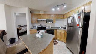 Photo 15: 106 2305 35A Avenue in Edmonton: Zone 30 Condo for sale : MLS®# E4222557