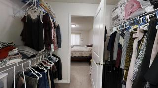 Photo 4: 106 2305 35A Avenue in Edmonton: Zone 30 Condo for sale : MLS®# E4222557