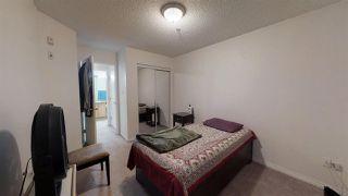 Photo 11: 106 2305 35A Avenue in Edmonton: Zone 30 Condo for sale : MLS®# E4222557