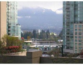 "Photo 2: 106 1367 ALBERNI ST in Vancouver: West End VW Condo for sale in ""LIONS"" (Vancouver West)  : MLS®# V584989"
