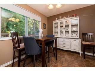 Photo 7: 32678 MARSHALL Road in Abbotsford: Abbotsford West House for sale : MLS®# R2393165