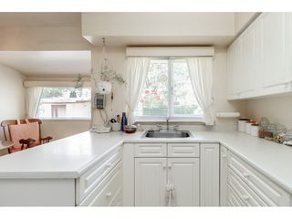 Photo 9: 4349 BARKER Avenue in Burnaby: Burnaby Hospital House for sale (Burnaby South)  : MLS®# R2394609