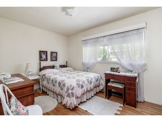 Photo 12: 4349 BARKER Avenue in Burnaby: Burnaby Hospital House for sale (Burnaby South)  : MLS®# R2394609