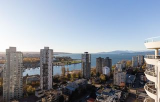 Main Photo: 1020 Harwood Street in Vancouver: Downtown VW Condo for sale (Vancouver West)