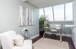 Photo 14: 1020 Harwood Street in Vancouver: Downtown VW Condo for sale (Vancouver West)  : MLS®# R2399808