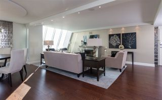 Photo 4: 1020 Harwood Street in Vancouver: Downtown VW Condo for sale (Vancouver West)  : MLS®# R2399808