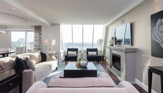 Photo 5: 1020 Harwood Street in Vancouver: Downtown VW Condo for sale (Vancouver West)  : MLS®# R2399808