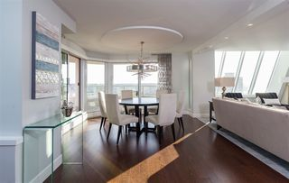 Photo 6: 1020 Harwood Street in Vancouver: Downtown VW Condo for sale (Vancouver West)  : MLS®# R2399808