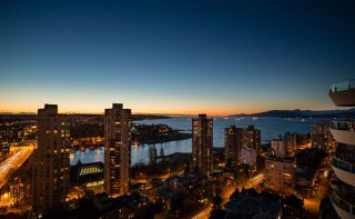 Photo 2: 1020 Harwood Street in Vancouver: Downtown VW Condo for sale (Vancouver West)  : MLS®# R2399808