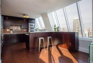 Photo 8: 1020 Harwood Street in Vancouver: Downtown VW Condo for sale (Vancouver West)  : MLS®# R2399808