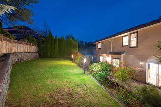 Photo 19: 3059 TIMBER Court in Coquitlam: Westwood Plateau House for sale : MLS®# R2409854