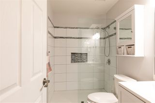 """Photo 14: 13 3635 BLUE JAY Street in Abbotsford: Abbotsford West Townhouse for sale in """"COUNTRY RIDGE"""" : MLS®# R2410422"""