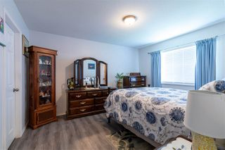 """Photo 9: 13 3635 BLUE JAY Street in Abbotsford: Abbotsford West Townhouse for sale in """"COUNTRY RIDGE"""" : MLS®# R2410422"""