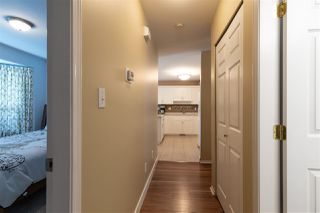 """Photo 12: 13 3635 BLUE JAY Street in Abbotsford: Abbotsford West Townhouse for sale in """"COUNTRY RIDGE"""" : MLS®# R2410422"""