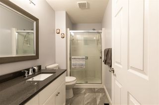 """Photo 10: 13 3635 BLUE JAY Street in Abbotsford: Abbotsford West Townhouse for sale in """"COUNTRY RIDGE"""" : MLS®# R2410422"""