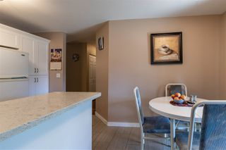 """Photo 6: 13 3635 BLUE JAY Street in Abbotsford: Abbotsford West Townhouse for sale in """"COUNTRY RIDGE"""" : MLS®# R2410422"""