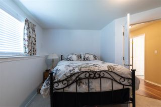 """Photo 16: 13 3635 BLUE JAY Street in Abbotsford: Abbotsford West Townhouse for sale in """"COUNTRY RIDGE"""" : MLS®# R2410422"""