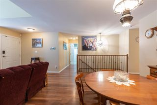 """Photo 4: 13 3635 BLUE JAY Street in Abbotsford: Abbotsford West Townhouse for sale in """"COUNTRY RIDGE"""" : MLS®# R2410422"""