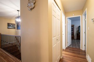 """Photo 7: 13 3635 BLUE JAY Street in Abbotsford: Abbotsford West Townhouse for sale in """"COUNTRY RIDGE"""" : MLS®# R2410422"""