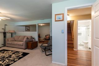 """Photo 17: 13 3635 BLUE JAY Street in Abbotsford: Abbotsford West Townhouse for sale in """"COUNTRY RIDGE"""" : MLS®# R2410422"""