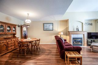 """Photo 3: 13 3635 BLUE JAY Street in Abbotsford: Abbotsford West Townhouse for sale in """"COUNTRY RIDGE"""" : MLS®# R2410422"""