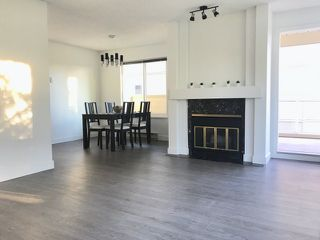 """Photo 1: 206 7200 GILBERT Road in Richmond: Brighouse South Condo for sale in """"THE GABLES"""" : MLS®# R2411964"""