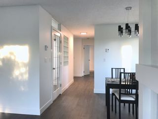 """Photo 4: 206 7200 GILBERT Road in Richmond: Brighouse South Condo for sale in """"THE GABLES"""" : MLS®# R2411964"""