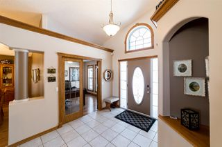 Photo 19: 11 CREEKSIDE Drive: Ardrossan House for sale : MLS®# E4176753