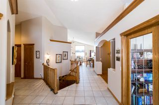 Photo 17: 11 CREEKSIDE Drive: Ardrossan House for sale : MLS®# E4176753