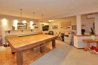 Photo 29: 11 CREEKSIDE Drive: Ardrossan House for sale : MLS®# E4176753