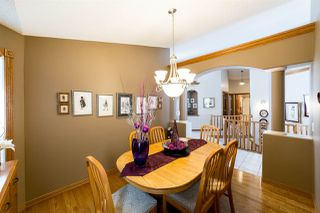 Photo 15: 11 CREEKSIDE Drive: Ardrossan House for sale : MLS®# E4176753