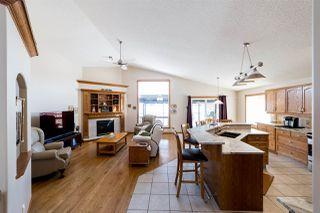 Photo 11: 11 CREEKSIDE Drive: Ardrossan House for sale : MLS®# E4176753