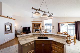 Photo 3: 11 CREEKSIDE Drive: Ardrossan House for sale : MLS®# E4176753