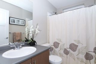 """Photo 16: 118 13819 232 Street in Maple Ridge: Silver Valley Townhouse for sale in """"BRIGHTON"""" : MLS®# R2413127"""
