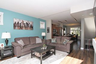 """Photo 9: 118 13819 232 Street in Maple Ridge: Silver Valley Townhouse for sale in """"BRIGHTON"""" : MLS®# R2413127"""