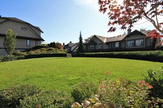 """Photo 19: 118 13819 232 Street in Maple Ridge: Silver Valley Townhouse for sale in """"BRIGHTON"""" : MLS®# R2413127"""