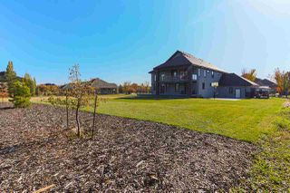 Photo 29: 3 PINNACLE Way: Rural Sturgeon County House for sale : MLS®# E4177205