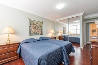 """Photo 19: 1906 2055 PENDRELL Street in Vancouver: West End VW Condo for sale in """"Panorama Place"""" (Vancouver West)  : MLS®# R2417095"""