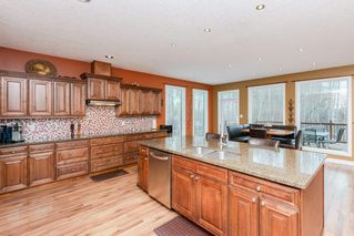 Photo 13: 24 55220 Range Road 13: Rural Lac Ste. Anne County House for sale : MLS®# E4180032