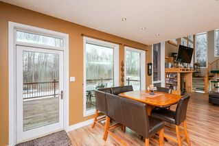 Photo 8: 24 55220 Range Road 13: Rural Lac Ste. Anne County House for sale : MLS®# E4180032