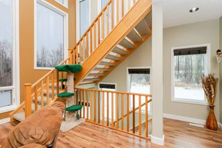Photo 31: 24 55220 Range Road 13: Rural Lac Ste. Anne County House for sale : MLS®# E4180032