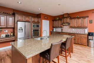 Photo 11: 24 55220 Range Road 13: Rural Lac Ste. Anne County House for sale : MLS®# E4180032