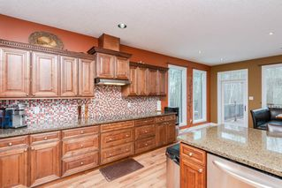 Photo 15: 24 55220 Range Road 13: Rural Lac Ste. Anne County House for sale : MLS®# E4180032