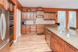 Photo 14: 24 55220 Range Road 13: Rural Lac Ste. Anne County House for sale : MLS®# E4180032
